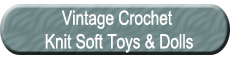 Vintage-Crochet-Knit-Soft-Toys-Dolls