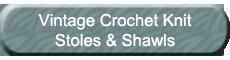 Vintage-Crochet-Knit-Stoles-Scarfs
