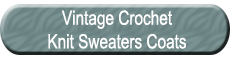 Vintage-Crochet-Knit-Sweaters-Coats